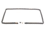 Saab Timing Chain - Iwis 9321837