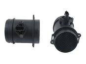 Porsche Boxster Cayman 2.7 S 3.2 3.4 Mass Air Flow Sensor Bosch 0280218145