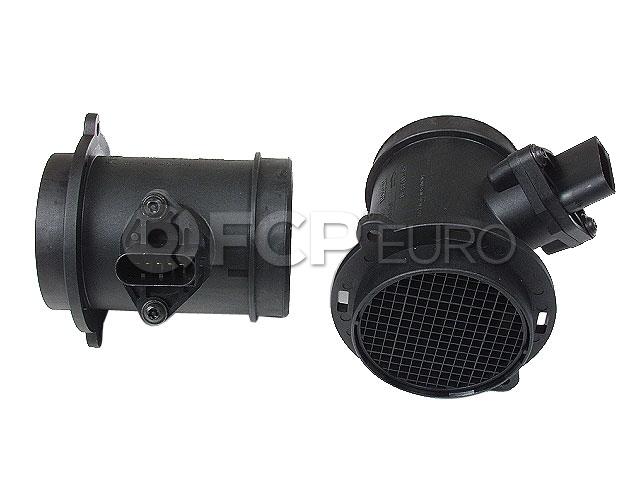 Mercedes Mass Air Flow Sensor - Bosch 0281002152