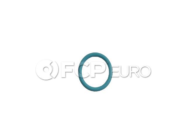 Mercedes ABC Suspension O-Ring - Genuine Mercedes 0289976648