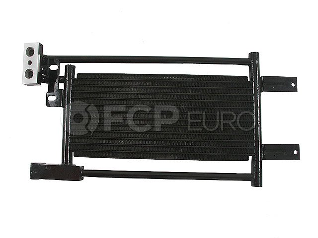 BMW Transmission Cooler - ACM 17201728770