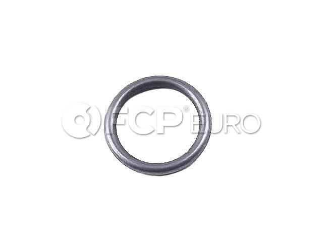 BMW Oil Cooler Line O-Ring - CRP 17222245358