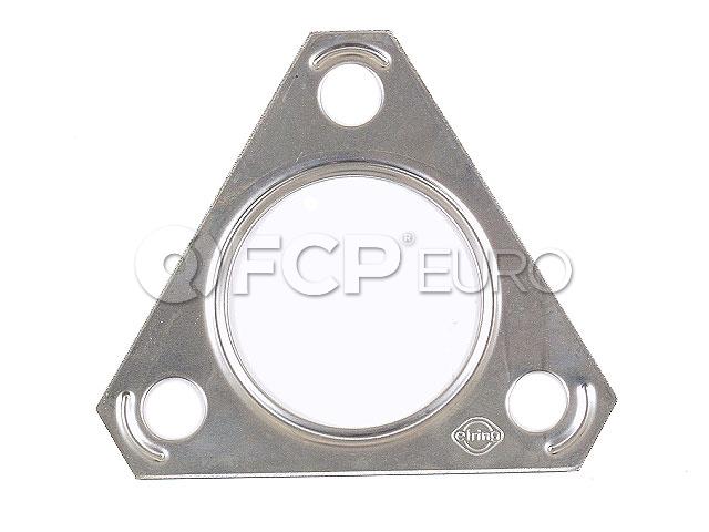 BMW Exhaust Manifold Gasket - Corteco 18111245429