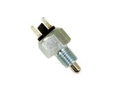 Saab Back Up Lamp Switch - Vernet 9509480
