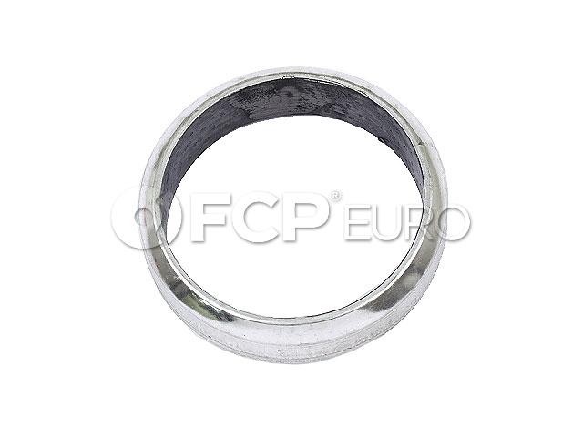 BMW Exhaust Flange Gasket - CRP 18111723540