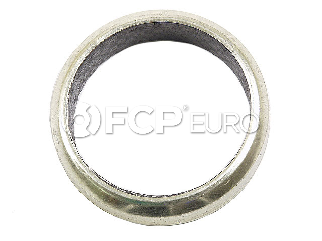 BMW Exhaust Seal Ring - HJ Schulte 18111723533