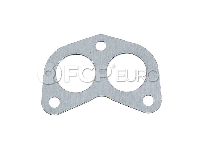 BMW Exhaust Manifold Gasket - Elring 18111728363