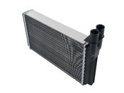 Saab Heater Core (Early Style) - Valeo 9620238