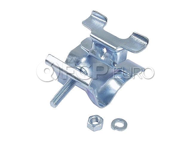 BMW Exhaust System Hanger - OE Supplier 18211178340