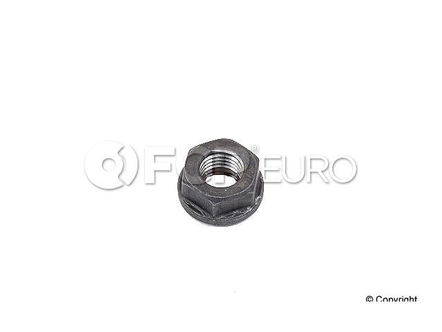Mercedes Steering Gear Nut - Genuine Mercedes 0009904050