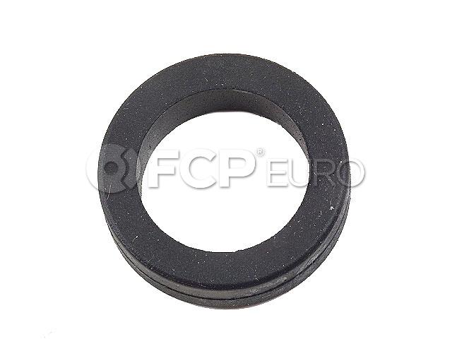 Fuel Injector Seal - CRP 311133263