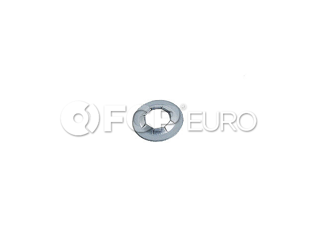 Mercedes Sunroof Motor Circlip - Genuine Mercedes 0009948945