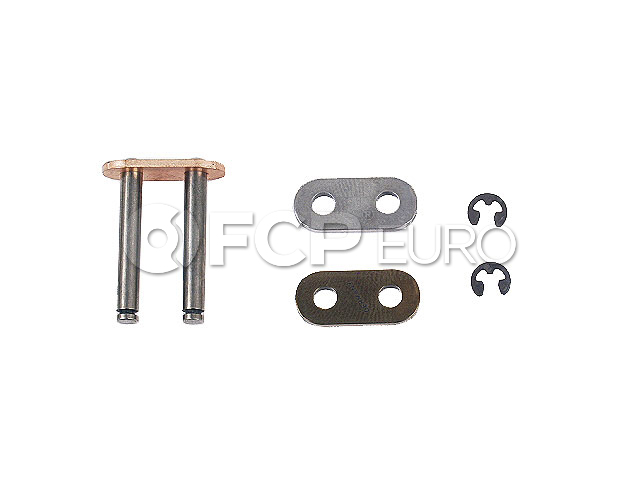 Mercedes Timing Chain Link - Iwis 0009970598