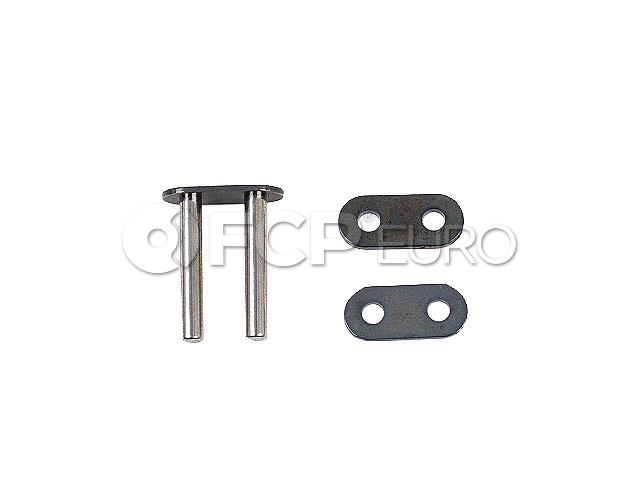 Mercedes Timing Chain Link - Genuine Mercedes 0009971898