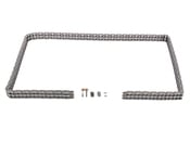 Mercedes Timing Chain - Iwis 0009974694