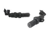 Mini Clutch Slave Cylinder - Genuine Mini 21516777428