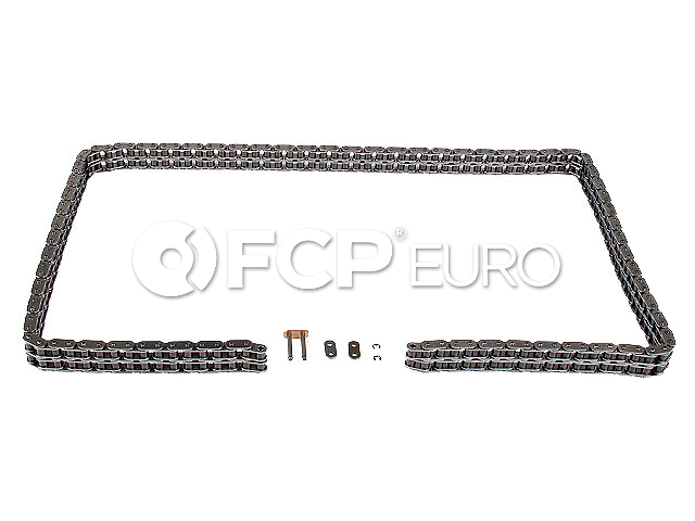 Mercedes Timing Chain - Iwis 0009976994