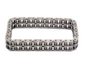 Mercedes Oil Pump Chain - Iwis 0009978194