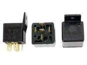 VW Fuel Pump Relay - Bosch 0332019150