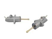 BMW Clutch Slave Cylinder - FTE 21521161874