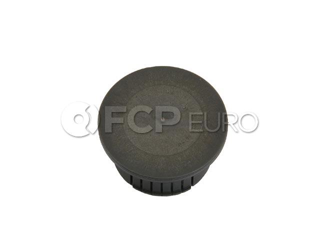 Mercedes Expansion Plug - Genuine Mercedes 0009985690