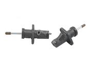 BMW Clutch Slave Cylinder - FTE 21522282055