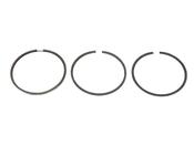 Mercedes Piston Ring Set - OE Supplier 0010300724