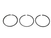 Mercedes Piston Ring Set - OE Supplier 0010302724