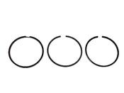 Mercedes Piston Ring Set - Goetze 0010303924