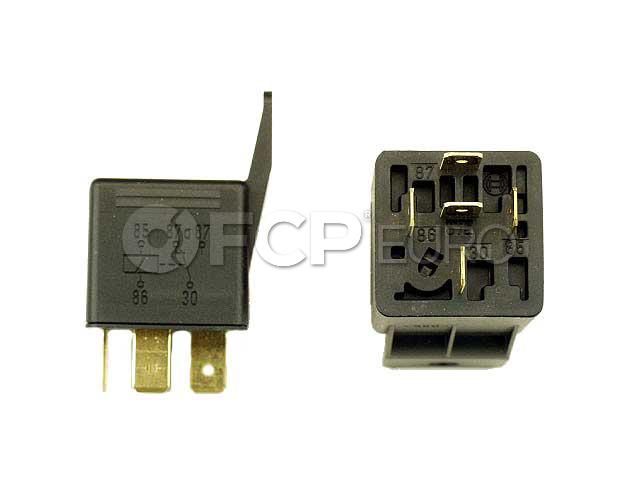 Multi Purpose Relay - Bosch 0332209150