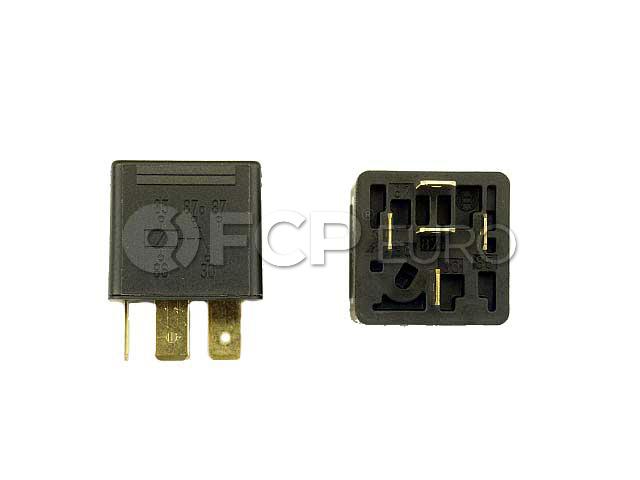 Multi Purpose Relay - Bosch 0332209151