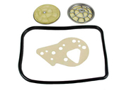 Porsche Transmission Filter Kit - CRP 010398009