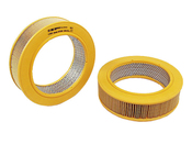 Mercedes Air Filter - Mahle 0010949504