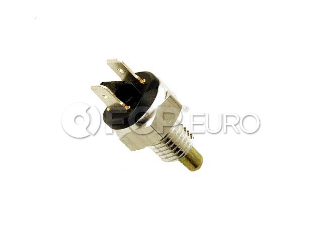 BMW Back Up Lamp Switch - Hella 23141352153