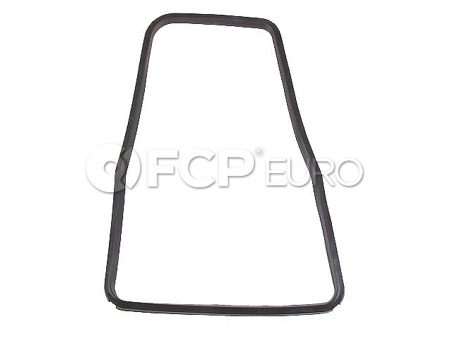 BMW Automatic Transmission Oil Pan Gasket  - Elring 24111217082