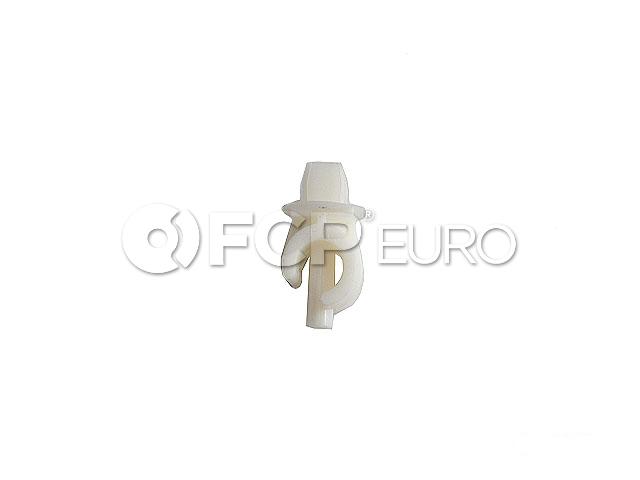 Audi VW Hood Prop Rod Clip - CRP 357823397