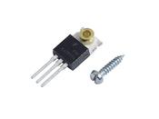 VW Audi Instrument Cluster Voltage Regulator - Genuine VW Audi 357919803