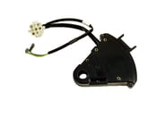 BMW Neutral Safety Switch - OE Supplier 25161215553