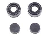 VW Wheel Cylinder Repair Kit - TRW 361698301