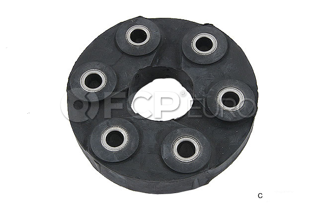 BMW Driveshaft Flex Disc - Febi 26111109603