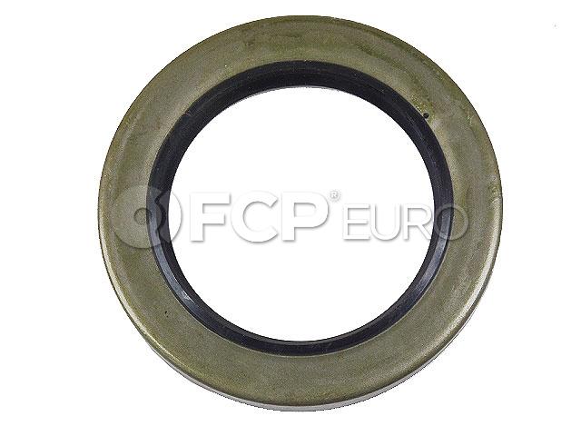 VW Wheel Seal - NAK 3900-33-065