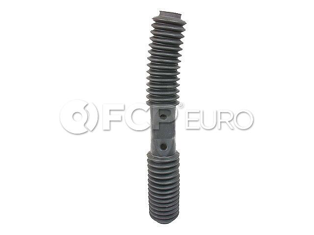 Audi Steering Rack Bellow - Lemforder 431419831