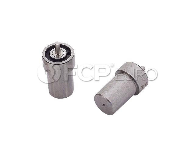 Mercedes Diesel Fuel Injector Nozzle - Bosch 0434250011