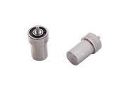 VW Diesel Fuel Injector Nozzle - Bosch 0434250063