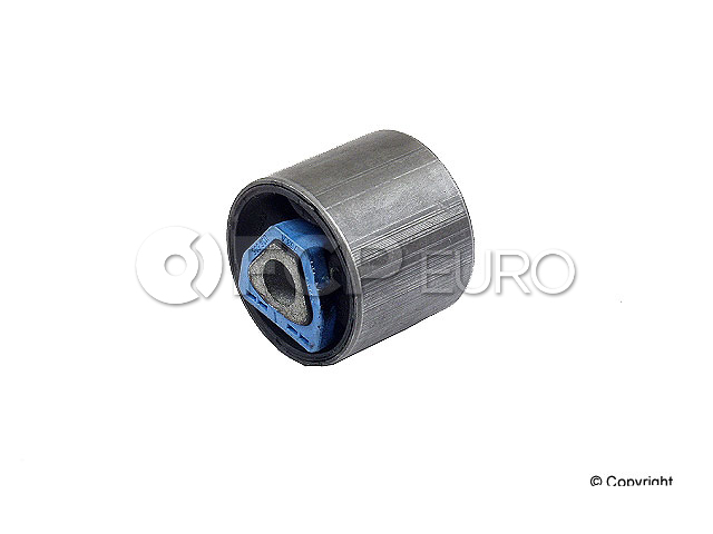 BMW Control Arm Bushing - Lemforder 31121136605