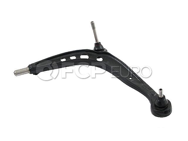 BMW Control Arm - Genuine BMW 31122227250