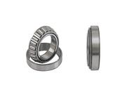 Jaguar Wheel Bearing - Koyo 31211106033
