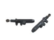 Mercedes Clutch Master Cylinder - FTE 0012956806