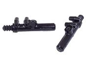 Mercedes Clutch Master Cylinder - FTE 0012958706