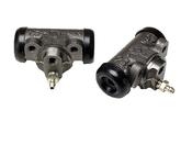 Mercedes Wheel Cylinder - FTE 0014200418